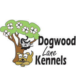 Dogwood Lane Kennels