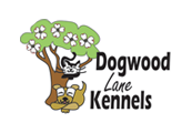 dog kennel and cat boarding in Bremen, Ohio